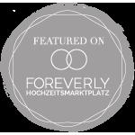 Foreverly Logo