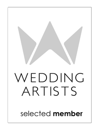 wedding-artists.com