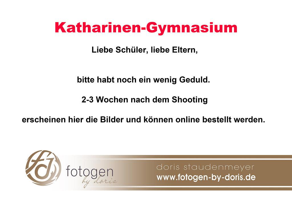 Katherl Info,2016