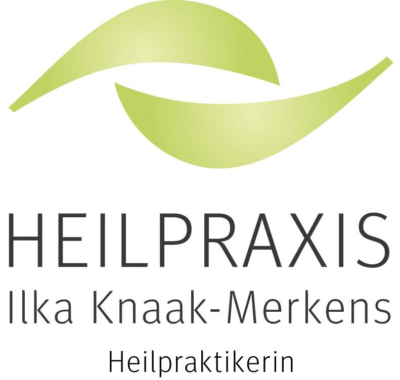 Heilpraxis Ilka Knaak-Mertens