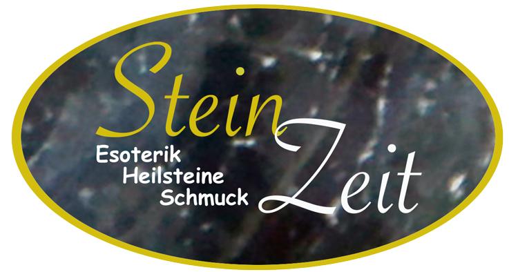 Steinzeit-Esoterik