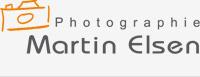 Fotograf Martin Elsen