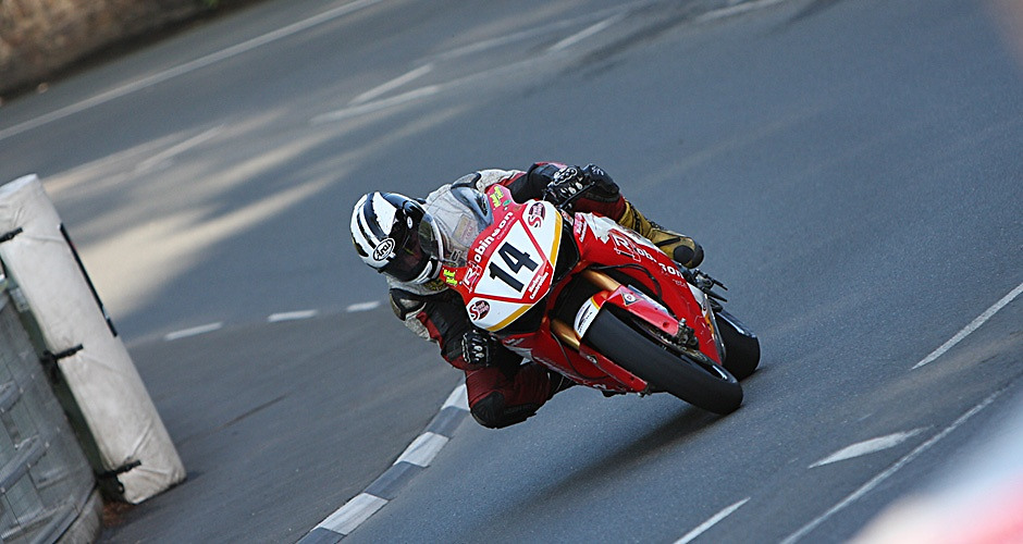 michael-dunlop
